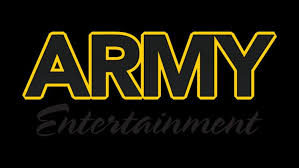army military poster logo 4