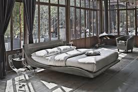 Modern Bedroom Designs By Neopolis Interior Design Studio - Bedroom desgin