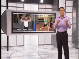 tony horton s 10 minute trainer get a free workout dvd