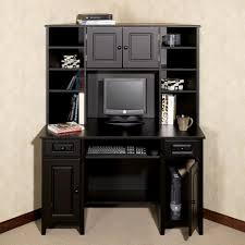 colored corner desk armoire. Most Seen Pictures Featured In Adorable Corner Desk With Drawers Design Ideas Colored Armoire