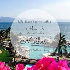Mothers Day Quotes Stunning Mothers Day Quotes For My Best Friends Mom ✓ Labzada Wallpaper