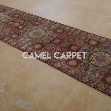 kids rug large area rugs rustic rugs decorative area rugs large primitive area rugs from