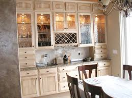 Interior Home Depot Kitchen Remodel Average Cost Of Kitchen - Home depot kitchen remodeling