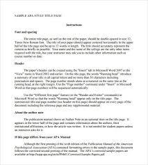 apa format title page template position paper essay portfolio purdue owl cover letter purdue owl cover letter 40 best letter