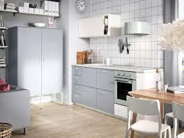 European Kitchen Brands Best Rated Kitchen Appliances Brands Compact Kitchen Appliances