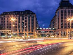 Budapest Red Light Prices Hotel Mercure Budapest Korona Hungary Booking Com