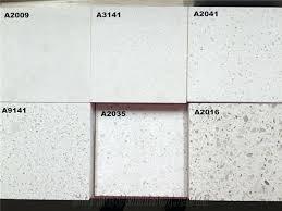 arctic white quartz. Arctic White Quartz Fine Grain Artificial Stone Solid Surface For Bench Top And . E