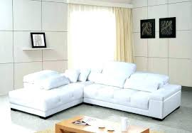 white leather couch set white leather couch set new white leather couch set for living room