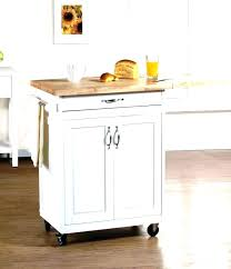 portable kitchen island ideas. Delighful Ideas Portable Kitchen Island Ideas Cart With Stools Black Bamboo Carts And Small  About Nightmares Kit For