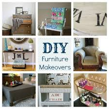 furniture makeovers. Kristin From Simply Klassic Home: Being A Single Mom For Large Part Of My Life, I Can Appreciate Kristin\u0027s Creativity When It Comes To Creating Furniture Makeovers