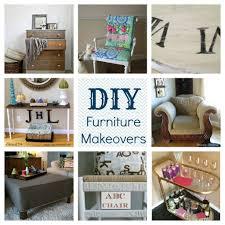 diy furniture makeovers. DIY-Furniture-Makeovers Diy Furniture Makeovers