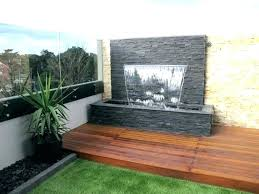 wall fountain indoor indoor wall fountains fountain amazing of water outdoor patio the home depot indoor