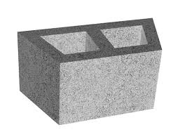 Concrete Block Weight Chart Concrete Masonry Blocks Solid Hollow Thermal Hourdi