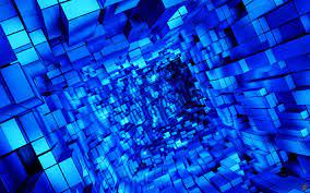 Cubes Abstract Wallpapers - Wallpaper Cave