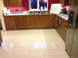 best flooring for kitchen kitchen floor other than ceramic tile the t flooring for kitchen ideas best flooring for kitchen