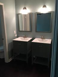 Houston Tx Bathroom Remodeling Amazing Home Bathroom Remodeling In The Woodlands TX 48 General Contractor