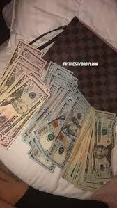 Money Stacks Wallpaper - 750x1333 ...