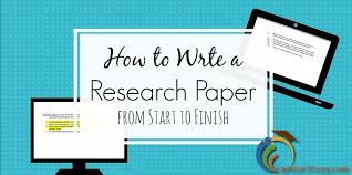 best blog writing services ssays for  coursework writing services review blog about writing tips