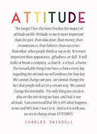 Attitude Free Printable Words Quote One Of My All Time Favorite