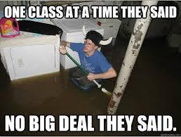 Funny Colorado College memes are funny | IndyBlog | Colorado ... via Relatably.com