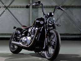 triumph bonneville bobber likely to be launched in india in