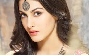 Bollywood Actresses Hd Wallpapers Top Free Bollywood