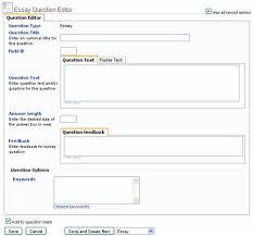 best advice essay order dissertation chapter on psychology due best advice essay