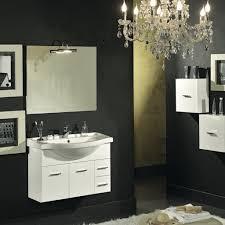 Sanitari Bagno sanitari bagno offerte : Arredo Bagno Moderno Offerte] - 74 images - beliani arredo bagno ...