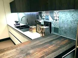 kitchen under cabinet lighting options. Best Kitchen Under Cabinet Lighting Led  . Options