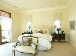 gold bedroom set – aibeconomicresearch.com