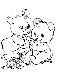 Small Picture Lisa frank coloring pages of animals ColoringStar