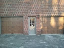 diy faux wood garage doors. Beautiful Faux Wood Garage Doors Diy