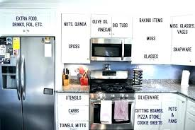 organizing kitchen cabinets how to organize kitchen cabinet how to arrange kitchen cabinets kitchen classy cabinet organizing kitchen cabinets