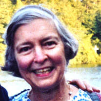 Mrs. Eleanor Bartlett Hairston Obituary - Visitation & Funeral ...