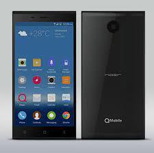 QMobile Noir Z5 - Mobile Price ...