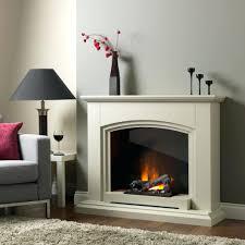 ... Large Image for Electric Fireplace Insert Design Ideas Decor Flame  Decorative Target Room Sandstone Suite ...