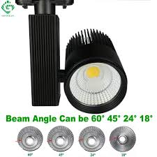 track lighting cheap. Online Cheap Go Ocean Track Lighting Light Modern Kitchen Clothing Led Lights 40w Rail Systems Spot Lamps By Mikety | Dhgate.Com A