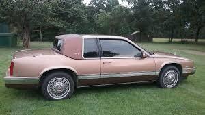1979 Cadillac Eldorado Biarritz - Elegance in a downs - Hemmings ...