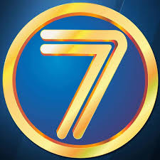 7news brings you the latest local australian and breaking world news as well as latest sport, politics, entertainment and weather headlines. 7 News Home Facebook