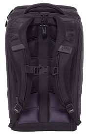 the north face fuse box charged buy and offers on trekkinn north face bc fuse box backpack the north face fuse box charged