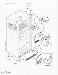 Fortable 1970 mg midget wiring diagram images wiring diagram