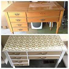 refurbishing furniture ideas. Refurbished Furniture Ideas At Home Design Concept Intended For 13084 Refurbishing U