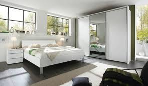Schlafzimmerschrank Nolte Columbus Nolte Kleiderschrank 51983