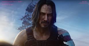 Keanu Reeves Superhero Marvel Really Really Wants Him To