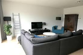 Ons Nieuwe Huis 11 Woonkamer Progress My Simply Special