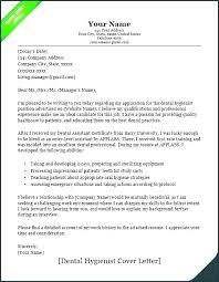 Veterinary Resumes Veterinarian Resume Template Cv Veterinary Student Medicine