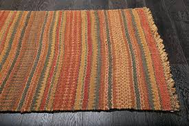 4x5 area rug 4 x 5 square rugs green
