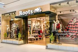 Image result for Roots store