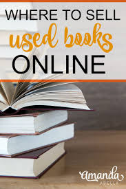 sell essays online best resume ever online create professional  best ideas about sell used books used books can you really make money selling used stuff