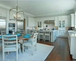 Coastal Kitchen Coastal Kitchen Design Home Design And Decorating